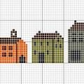 house-color.bmp