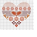 orange heart.jpg