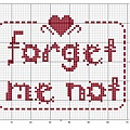 forget me not.BMP