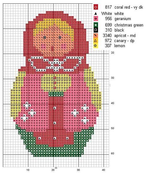 俄羅斯娃娃含線號.JPG