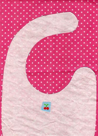 紙型2 (Small).JPG