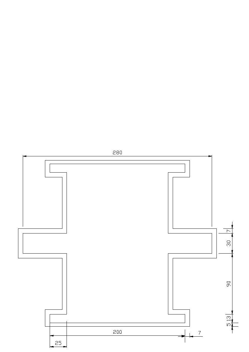 化粧包紙型(a3).JPG