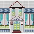 學校1.JPG