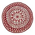 Nani_Marquina_Rangoli_Carpet_lqb.jpg