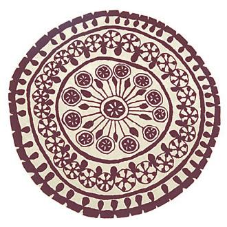 Nani_Marquina_Rangoli_Carpet_8o6.jpg