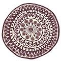 Nani_Marquina_Rangoli_Carpet_kt8.jpg