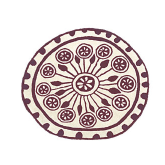 Nani_Marquina_Rangoli_Carpet_grq.jpg