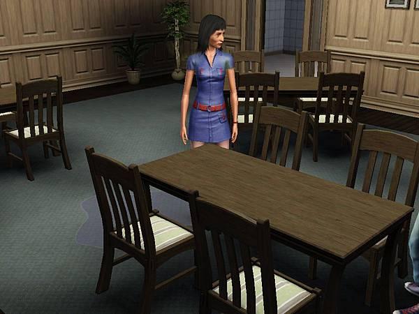 Screenshot-330