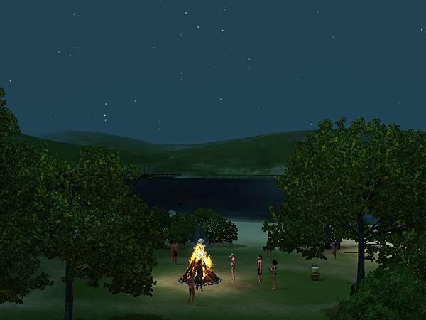 Screenshot-212