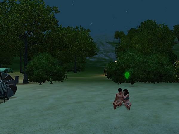 Screenshot-220