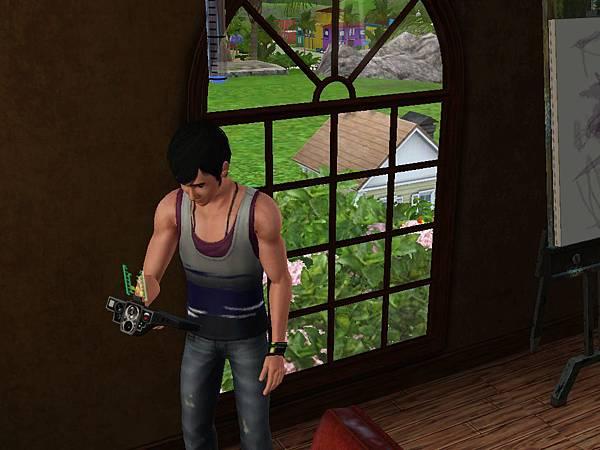 Screenshot-186