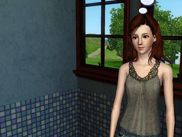 Screenshot-466