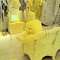 一片黃,我愛!