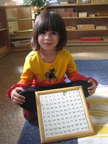 100 Board-3