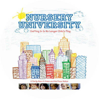 Nursery-University-2008-Cd-Cover-1248