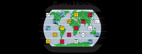 planetholon-fam-chak