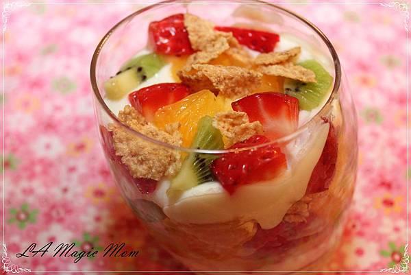 綜合水果優格A.jpg