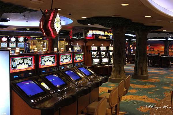 Casino (Custom).JPG