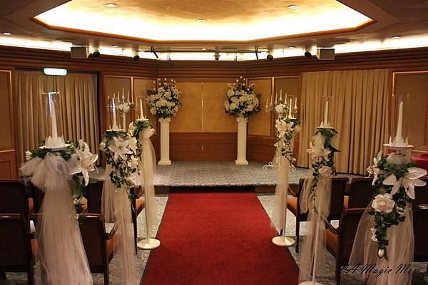 chapel (Custom).JPG