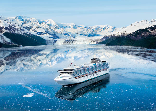 princess-cruises-Alaska.jpg