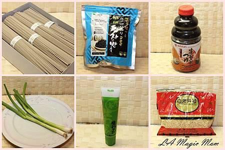 日式蕎麥涼麵1.jpg