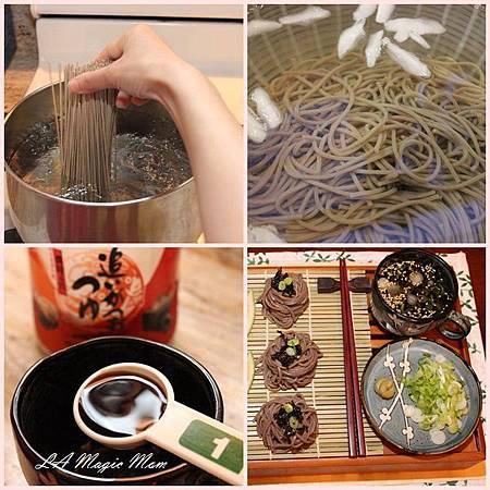 日式蕎麥涼麵2.jpg
