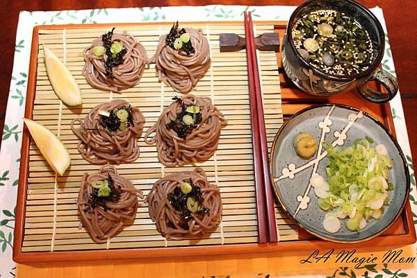 日式蕎麥涼麵A.jpg