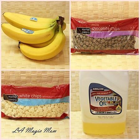 香蕉冰棒棒糖1.jpg