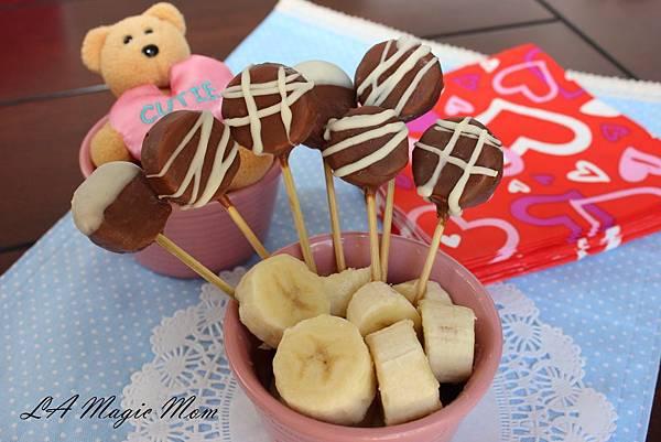 香蕉冰棒棒糖A.jpg