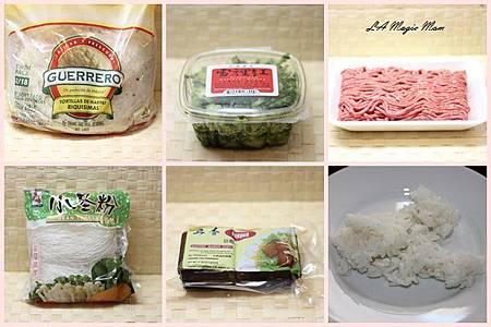 雪菜豆乾盒子1.jpg