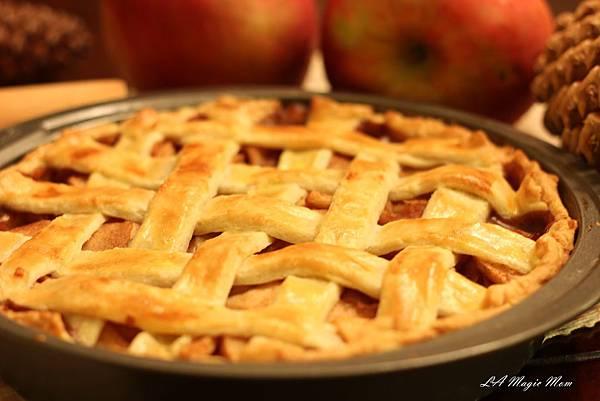 蘋果派A.jpg