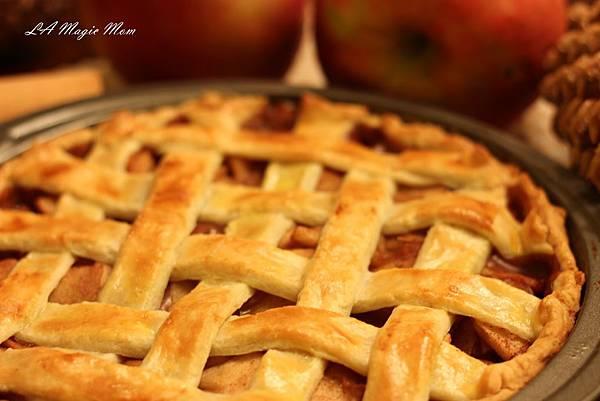 蘋果派C.jpg