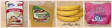 Banana Cake 1.jpg