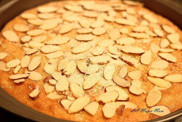 Banana Cake A.jpg