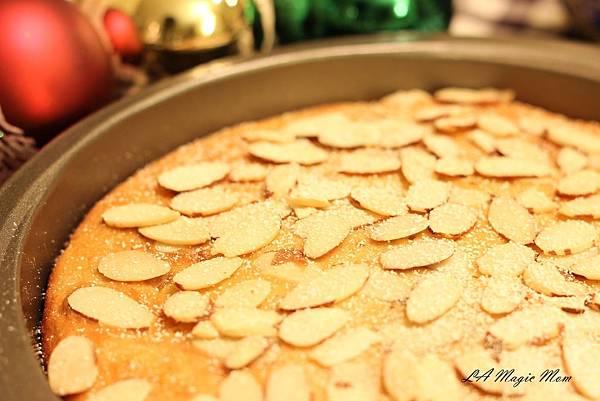 Banana Cake B.jpg