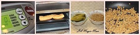 台式飯糰2.jpg