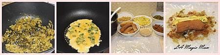台式飯糰3.jpg