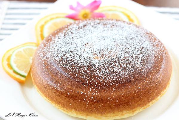 電子鍋之鬆餅蛋糕B.JPG