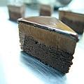 經典巧克力~45