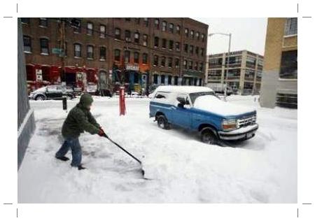 下雪2.jpg