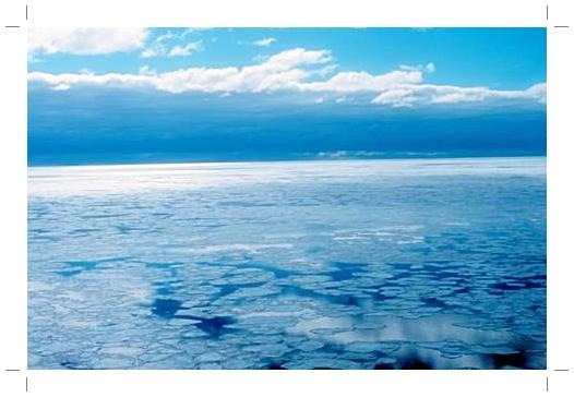 北極.jpg