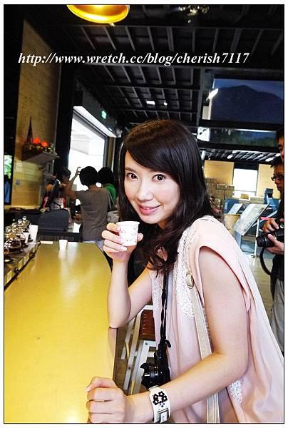 nEO_IMG_P1210476_副本.jpg