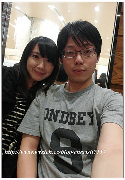 nEO_IMG_SAM_3493_副本.jpg