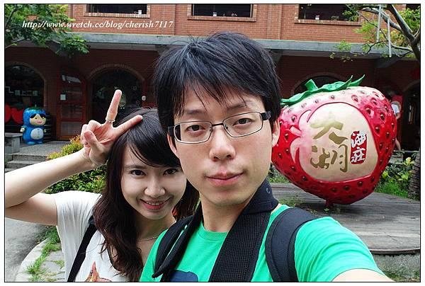 nEO_IMG_SAM_5063_副本.jpg