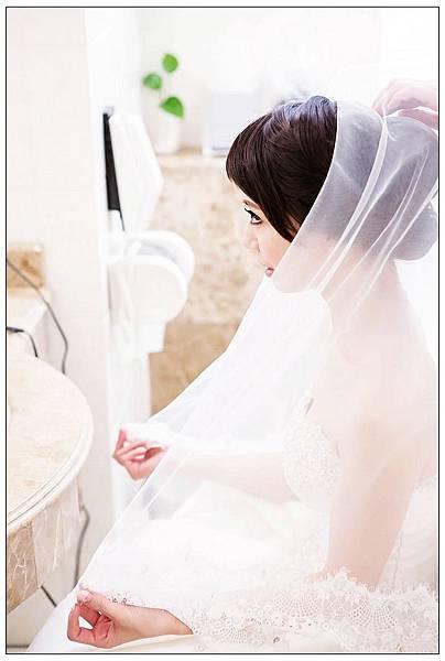 nEO_IMG_文棟&蕙岑大囍之日0095.jpg