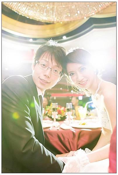 nEO_IMG_文棟&蕙岑大囍之日0808.jpg