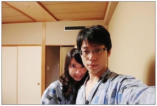 nEO_IMG_SAM_5566_副本.jpg