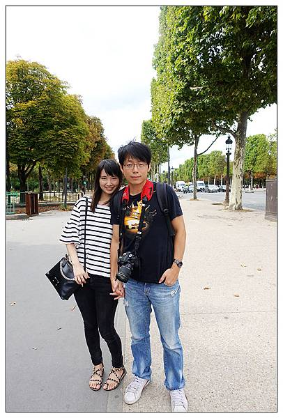 nEO_IMG_DSC01926