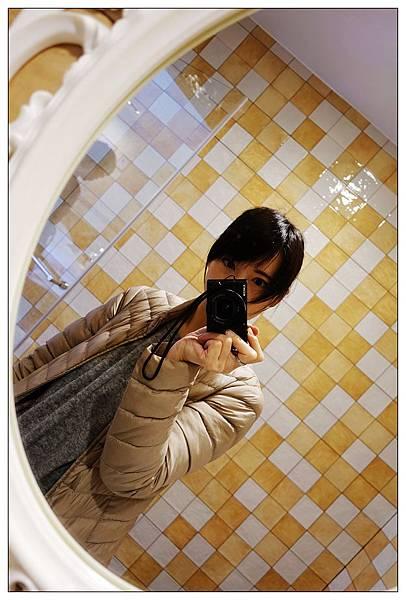 nEO_IMG_DSC07111.jpg