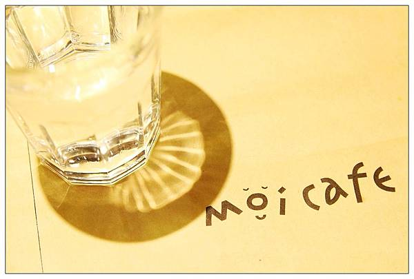 nEO_IMG_IMG_0736.jpg